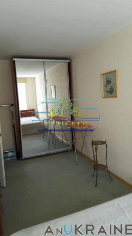 продажа однокомнатной квартиры номер A-93038 в Приморском районе, фото номер 8